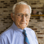 Robert Kistner M.D. - vascular surgeon